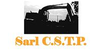 Logo CSTP Cardon-Simon Travaux Publics